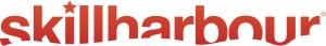 logo-skillharbour-gradient
