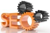SEO Tips für Shareconomy Unternehmen