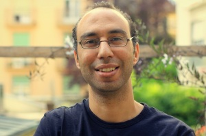Younes Felouati