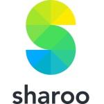g_sharoo