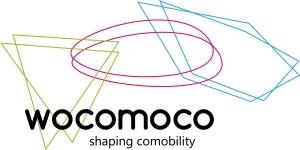 WOCOMOCO-Logo-RGB