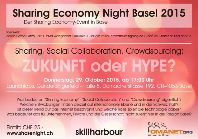 flyer_sharing_economy_210x148mm_rbg