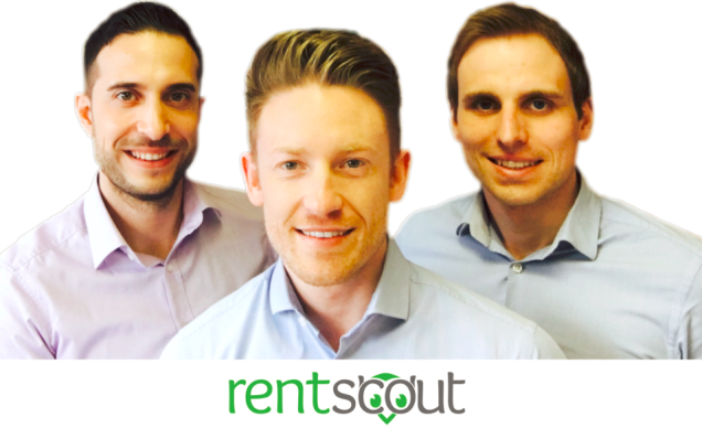rentscout