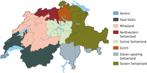 regions_map_cd_en