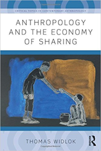 anthropology_sharingeconomy